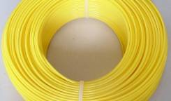 АБС и ПЛА пластик для 3д печати ABS PLA