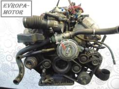 Двигатель M62 на BMW 7 E38 объем 4.4 литра бензин в наличии
