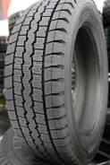Dunlop Winter Maxx. Всесезонные, износ: 5%, 1 шт