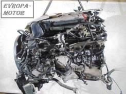 Двигатель на BMW 7 E65 объем 6.0 литра в наличии