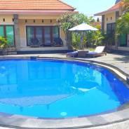 Сдам дом на Бали