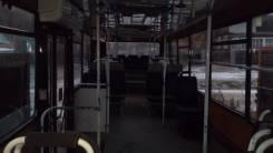 Нефаз. Продаю автобус , 23 места