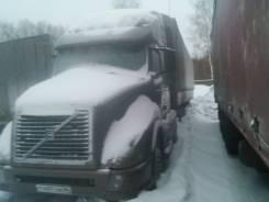 Volvo. Продам грузовик , 14 945 куб. см., 24 000 кг.
