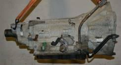 Автоматическая коробка переключения передач. Nissan Homy Nissan Caravan, CQGE25 Двигатель KA24DE