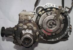 Автоматическая коробка переключения передач. Nissan R'nessa, PNN30 Двигатель KA24DE
