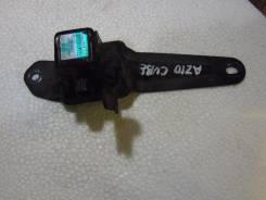 Датчик airbag. Nissan Cube, AZ10, ANZ10, Z10 Двигатели: CGA3DE, CG13DE