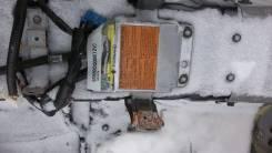 Блок управления airbag. Infiniti FX35