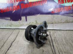 Помпа водяная. Nissan Stanza Nissan March Box Nissan Micra Nissan March Двигатель CG10DE