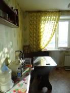 1-комнатная, улица Вахова 7Б. Индустриальный, частное лицо, 34 кв.м.