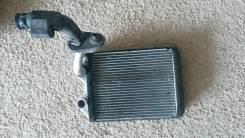 Радиатор отопителя. Toyota Cresta, GX100