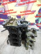 Блок цилиндров. Nissan Stanza Nissan March Box Nissan Micra Nissan March Двигатель CG10DE