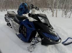 BRP Ski-Doo Summit 800R. неисправен, есть птс, с пробегом