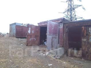 Обменяю кооперативный гараж в районе Кузнецова. Любые варианты
