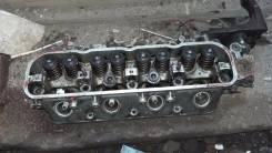 Головка блока цилиндров. Toyota Lite Ace, YM40G Toyota Hilux Surf Toyota Town Ace, YM40 Toyota Master Двигатель 3YU