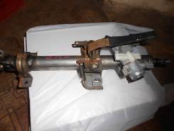Колонка рулевая. Mitsubishi RVR, N61W