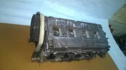 Головка блока цилиндров. Audi A8, D2 Двигатель AEW