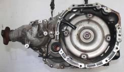 Автоматическая коробка переключения передач. Renault: Laguna, Trafic, Latitude, Espace, Scenic, Megane, Vel Satis, Koleos Двигатель M9R