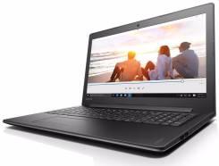 "Lenovo IdeaPad. 15.6"", 2,5ГГц, ОЗУ 8192 МБ и больше, диск 256 Гб, WiFi, Bluetooth, аккумулятор на 4 ч. Под заказ"