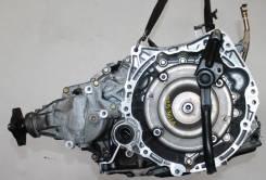 Вариатор. Nissan Qashqai Двигатель MR20DE