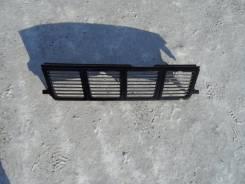 Решетка радиатора. Nissan Cube, Z10 Двигатель CG13DE