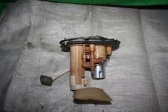 Корпус топливного фильтра. Subaru Legacy B4, BE5 Двигатель EJ20