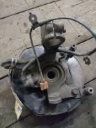 Ступица. Honda Capa, GA4 Двигатель D15B