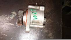 Гидроусилитель руля. Mazda Bongo Friendee, SGLR Двигатель WLT