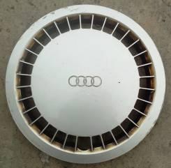 """1 колпак R14 от Audi. Диаметр Диаметр: 14"""", 1 шт."""