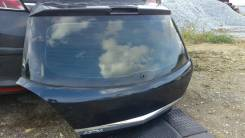 Дверь задняя Opel Astra H хетчбек