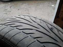 Dunlop SP Sport 9000. Летние, износ: 50%, 1 шт