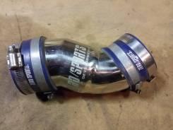 Фильтр нулевого сопротивления. Subaru Legacy, BHC, BES, BH5, BHE, BE5, BEE, BH9, BE9