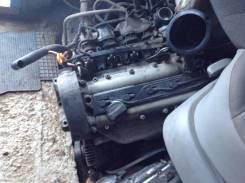 Двигатель. Volkswagen Lupo Volkswagen Polo