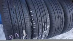Bridgestone. Летние, 2014 год, износ: 10%, 4 шт