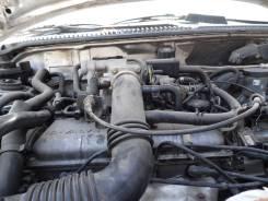 Стекло лобовое. Mazda Demio