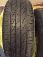 Bridgestone Dueler H/P. Летние, 2014 год, износ: 5%, 4 шт