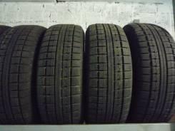 Toyo Winter Tranpath MK4. Зимние, без шипов, 2011 год, износ: 10%, 4 шт