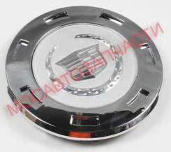 """Колпак на диски Cadillac Escalade 9596649, 9596650. Диаметр 22"""""""", 1шт"""