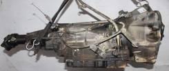 Автоматическая коробка переключения передач. Nissan Caravan, KRMGE24, DRGE24, VHGE24, VRE24, CWGE24, VYGE24, FTGE24, VWE24, VHE24, KRGE24, CHGE24, VWM...