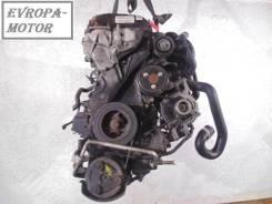 Двигатель QQDB на Ford Focus 2 объем 1.8 литра в наличии