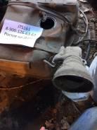 Топливный бак nissan laurel c33 с горловиной и крышкой. Nissan Laurel, FC33, HCC33, ECC33, HC33, EC33, SC33