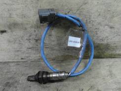 Датчик кислородный. Mazda MPV, LY3P Двигатель L3