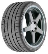 Michelin Pilot Super Sport, 235/45 R20 XL 100Y
