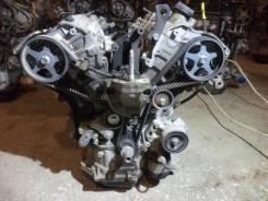 Двигатель Санта Фе, Оптима, Соната, Маджентис 2,7 g6ea. Kia Magentis Двигатель G6EA