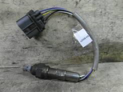 Датчик кислородный. Acura MDX