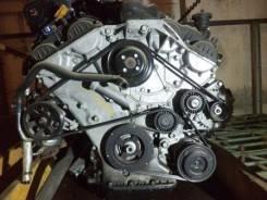 Двигатель. Kia Sorento