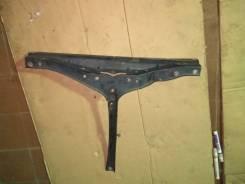 Планка радиатора. Toyota Aristo, JZS160, JZS161