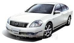Прокат С В Е Ж И Х авто | 4WD. Без водителя