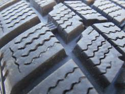 Dunlop DSX-2. Зимние, без шипов, 2013 год, без износа, 4 шт