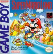 Игры для Nintendo.