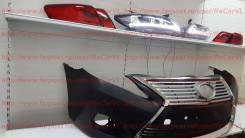 Кузовной комплект. Toyota Camry, ACV40, AHV40, SV41, SV40, CV43, ASV40, GSV40, CV40, SV43, SV42, ACV45, ACV41